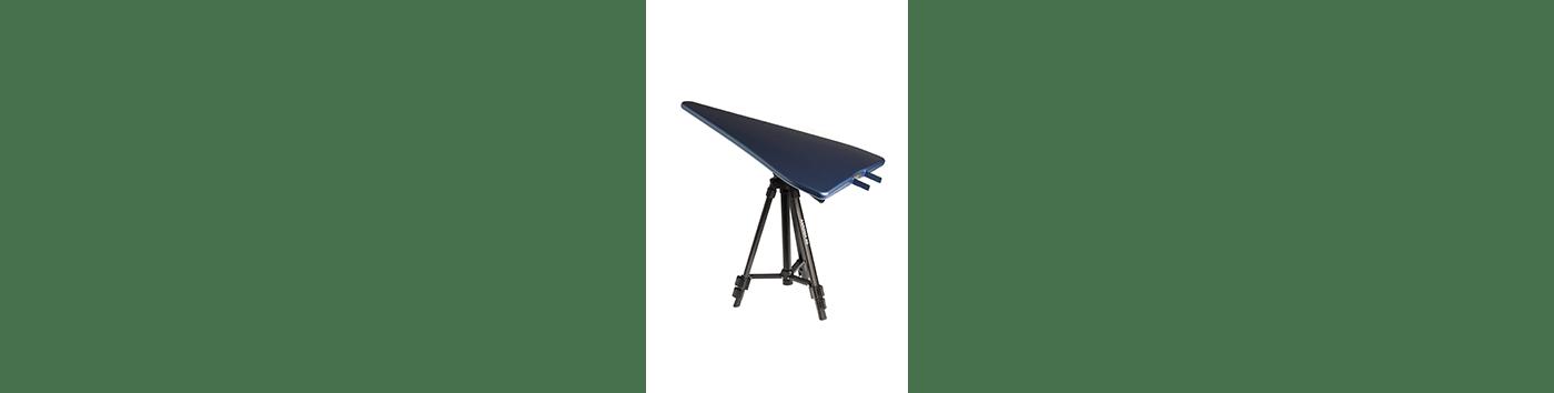 anteny Aaronia