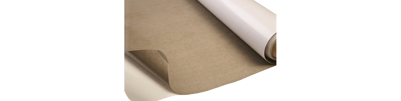 Shielding materials